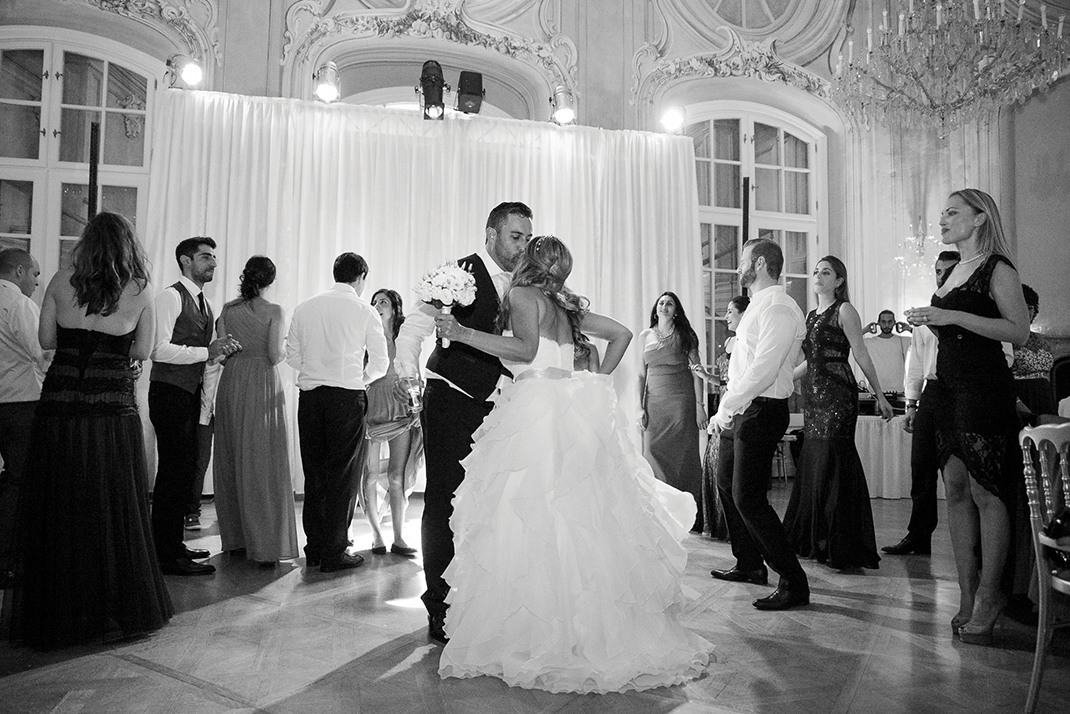 dieElfe_Hochzeitsfotograf_Schloss_Laxenburg_park_hyatt_wedding_photography-179
