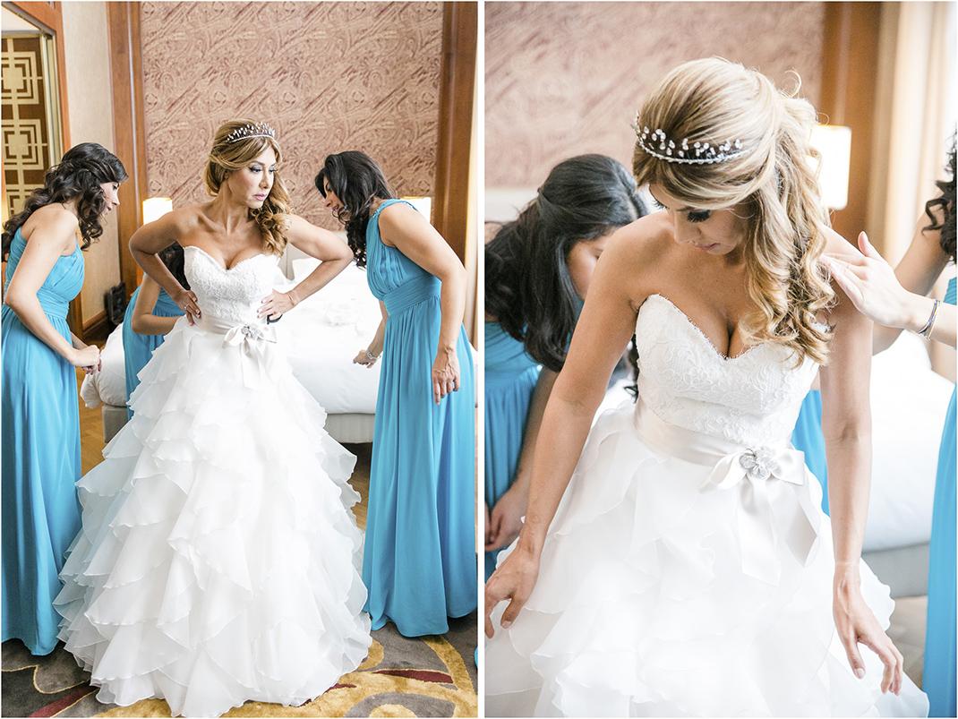 dieElfe_Hochzeitsfotograf_Schloss_Laxenburg_park_hyatt_wedding_photography-22