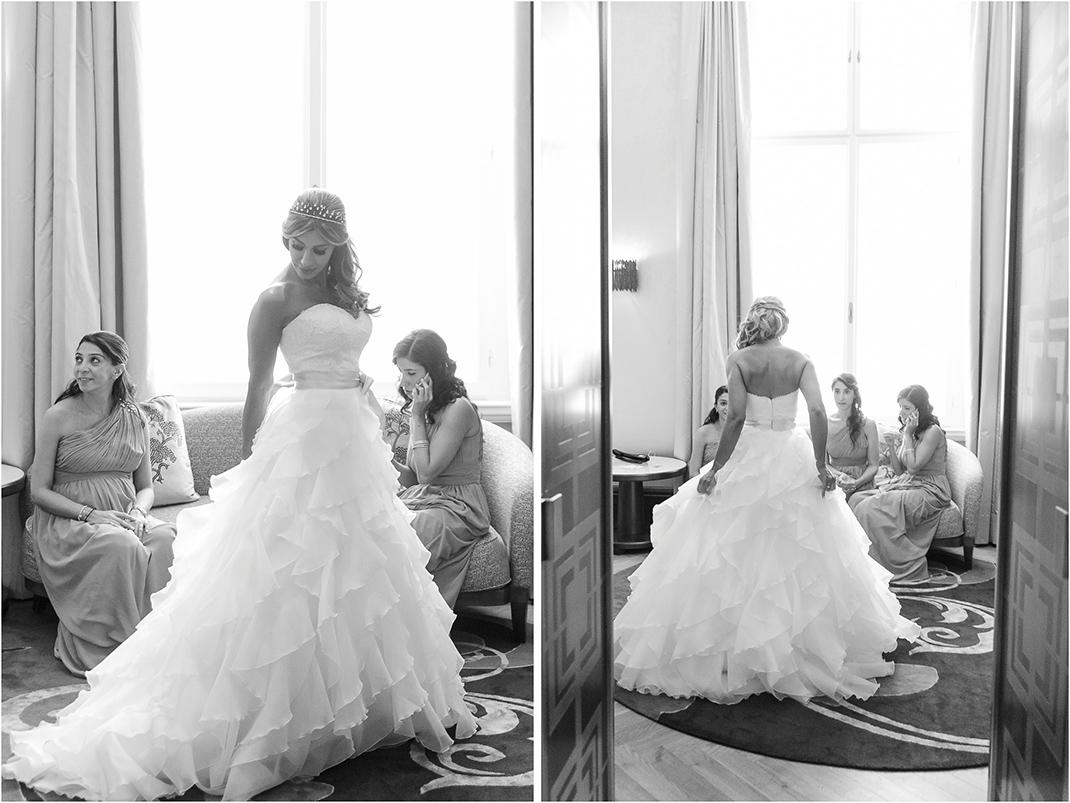 dieElfe_Hochzeitsfotograf_Schloss_Laxenburg_park_hyatt_wedding_photography-24