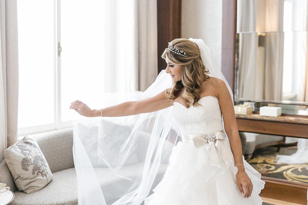 dieElfe_Hochzeitsfotograf_Schloss_Laxenburg_park_hyatt_wedding_photography-30