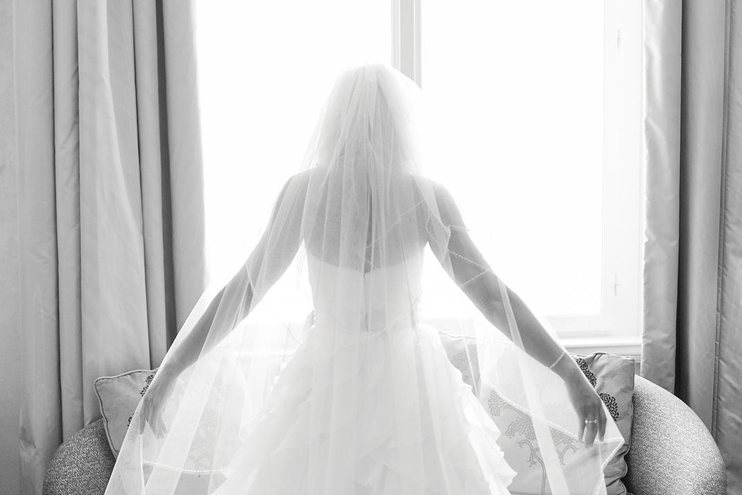 dieElfe_Hochzeitsfotograf_Schloss_Laxenburg_park_hyatt_wedding_photography-32