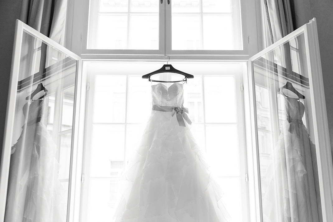 dieElfe_Hochzeitsfotograf_Schloss_Laxenburg_park_hyatt_wedding_photography-5