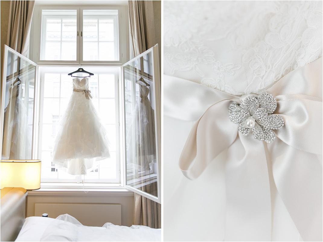 dieElfe_Hochzeitsfotograf_Schloss_Laxenburg_park_hyatt_wedding_photography-6