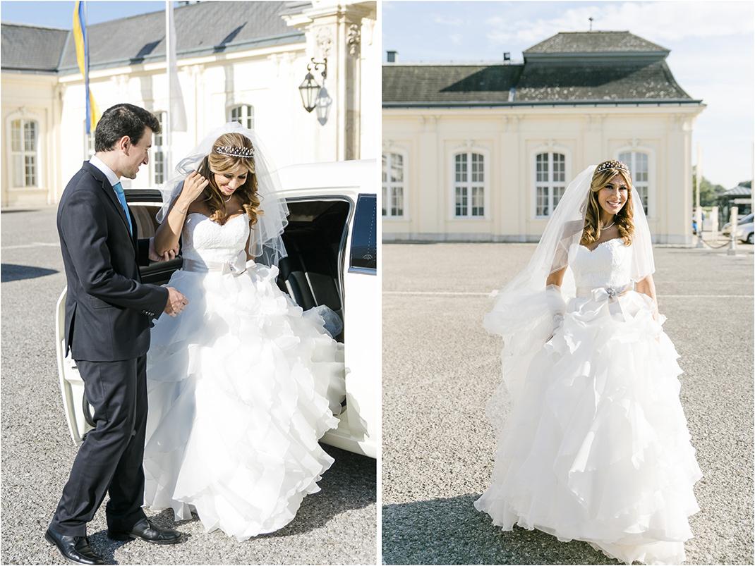 dieElfe_Hochzeitsfotograf_Schloss_Laxenburg_park_hyatt_wedding_photography-61