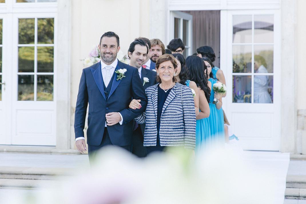 dieElfe_Hochzeitsfotograf_Schloss_Laxenburg_park_hyatt_wedding_photography-62