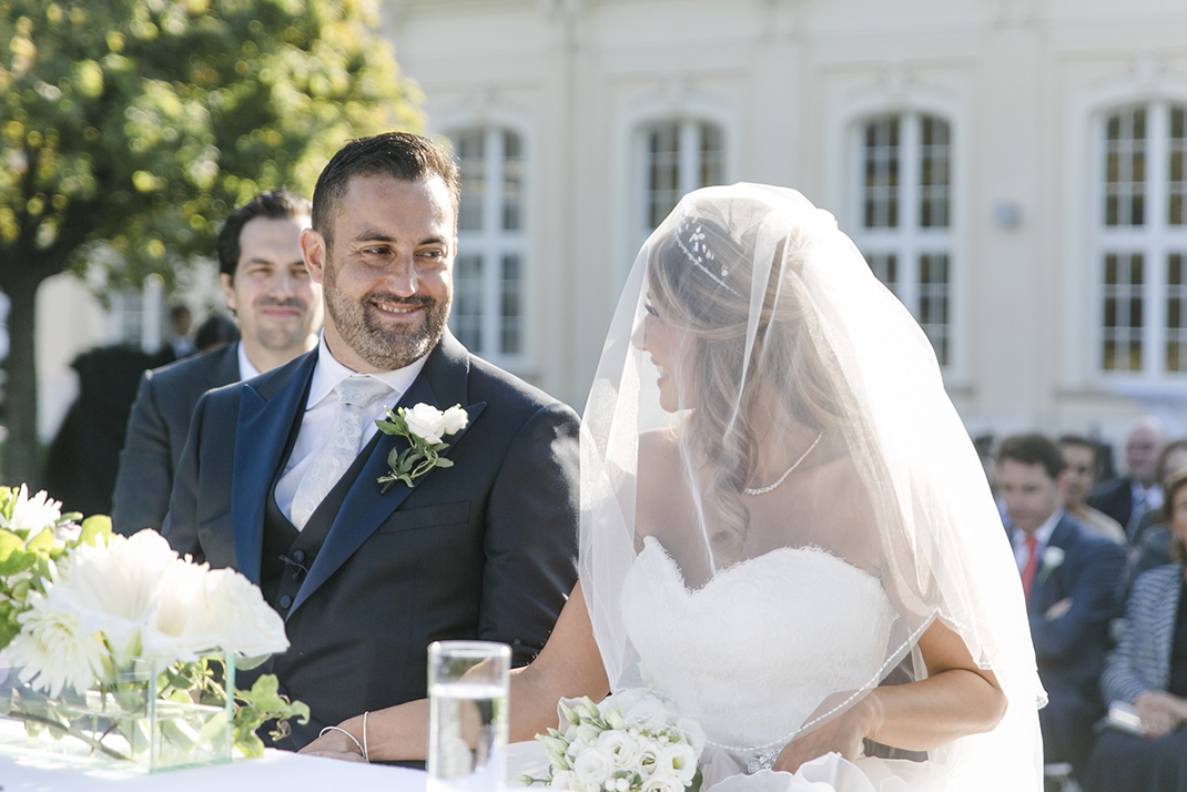 dieElfe_Hochzeitsfotograf_Schloss_Laxenburg_park_hyatt_wedding_photography-72