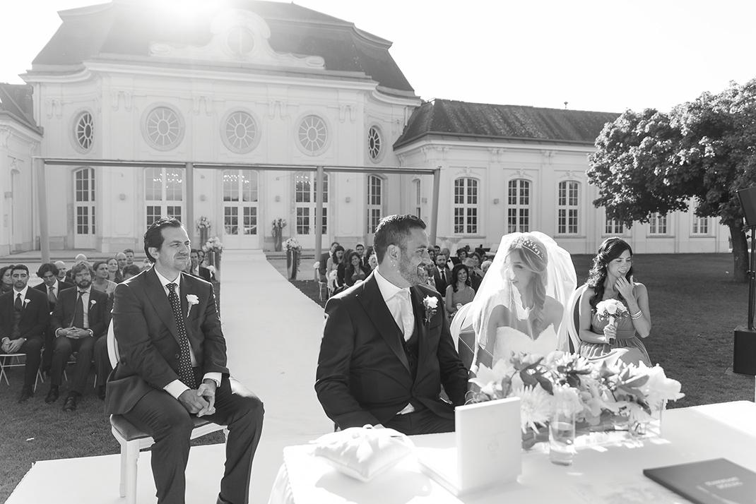 dieElfe_Hochzeitsfotograf_Schloss_Laxenburg_park_hyatt_wedding_photography-74