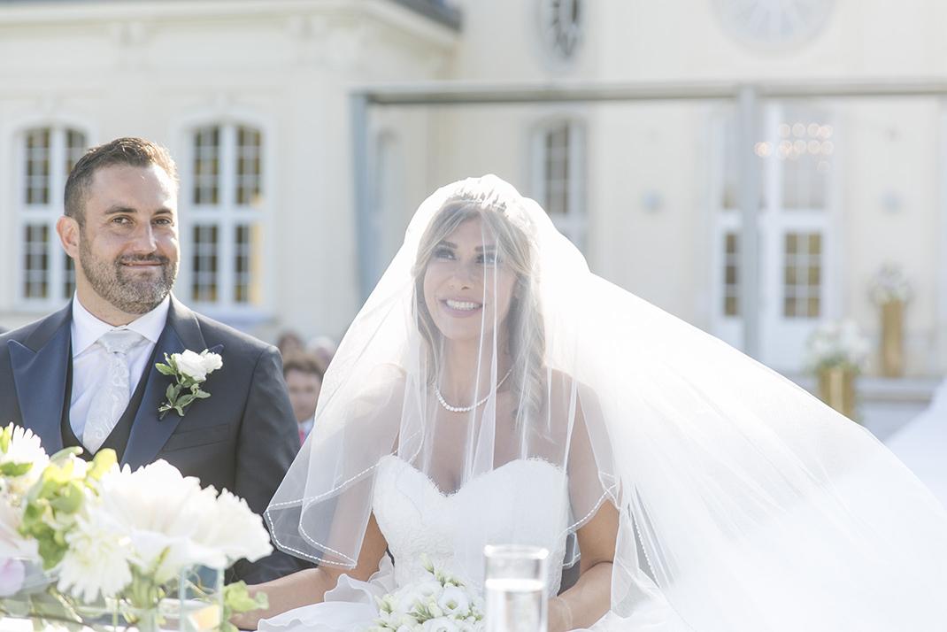 dieElfe_Hochzeitsfotograf_Schloss_Laxenburg_park_hyatt_wedding_photography-78