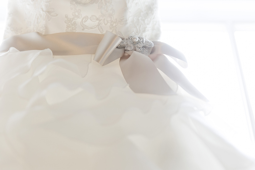 dieElfe_Hochzeitsfotograf_Schloss_Laxenburg_park_hyatt_wedding_photography-8