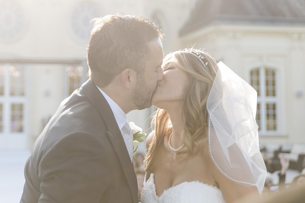 dieElfe_Hochzeitsfotograf_Schloss_Laxenburg_park_hyatt_wedding_photography-87