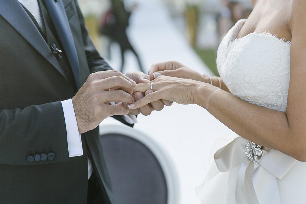 dieElfe_Hochzeitsfotograf_Schloss_Laxenburg_park_hyatt_wedding_photography-95