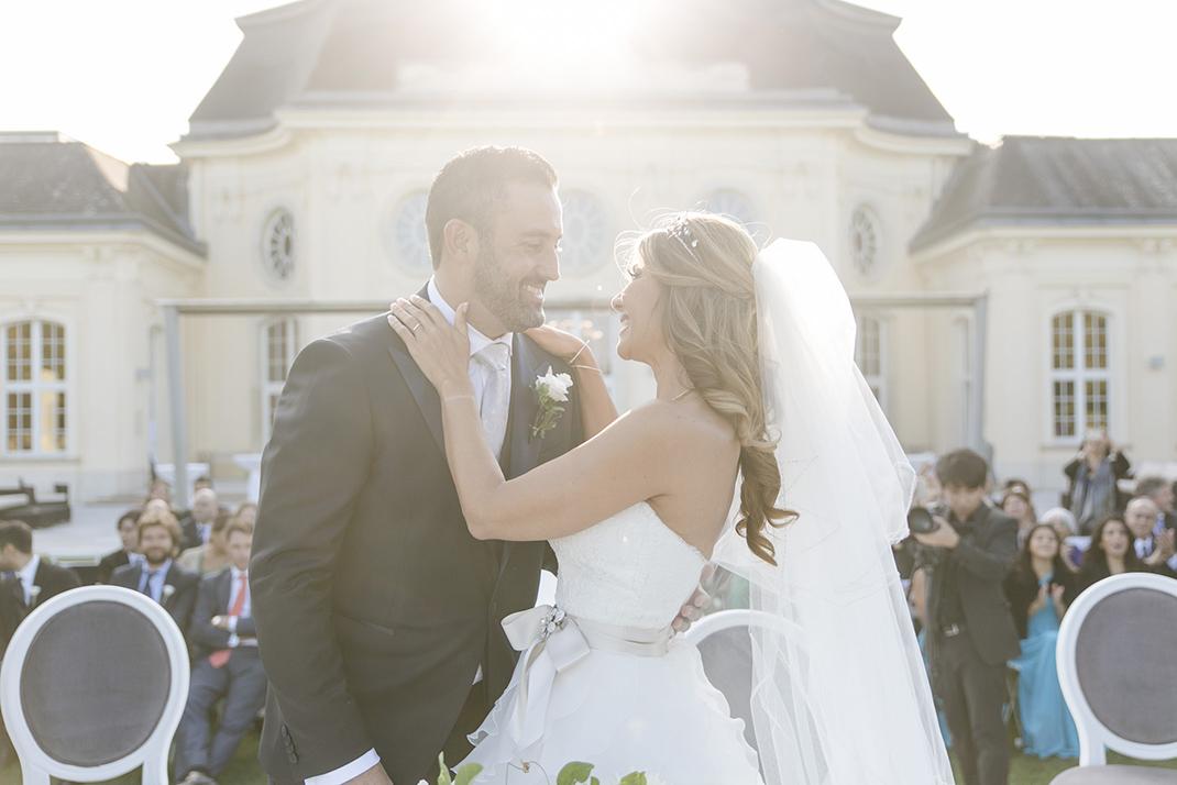 dieElfe_Hochzeitsfotograf_Schloss_Laxenburg_park_hyatt_wedding_photography-97