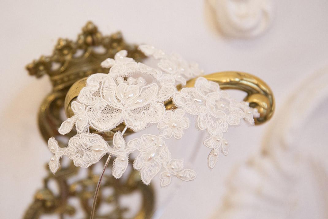 dieElfe_Hochzeitsfotograf_Spanische_Hofreitschule_Vienna_wedding_photography-10