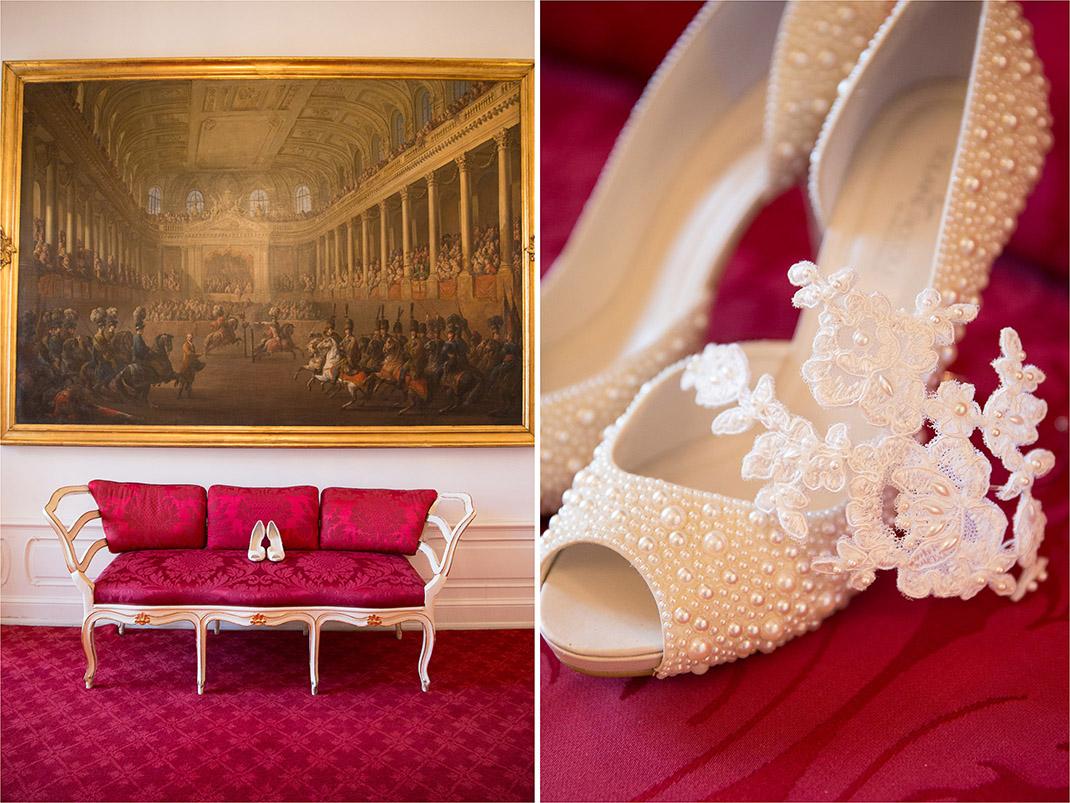 dieElfe_Hochzeitsfotograf_Spanische_Hofreitschule_Vienna_wedding_photography-11