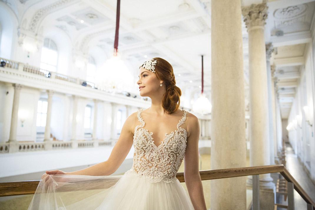 dieElfe_Hochzeitsfotograf_Spanische_Hofreitschule_Vienna_wedding_photography-12
