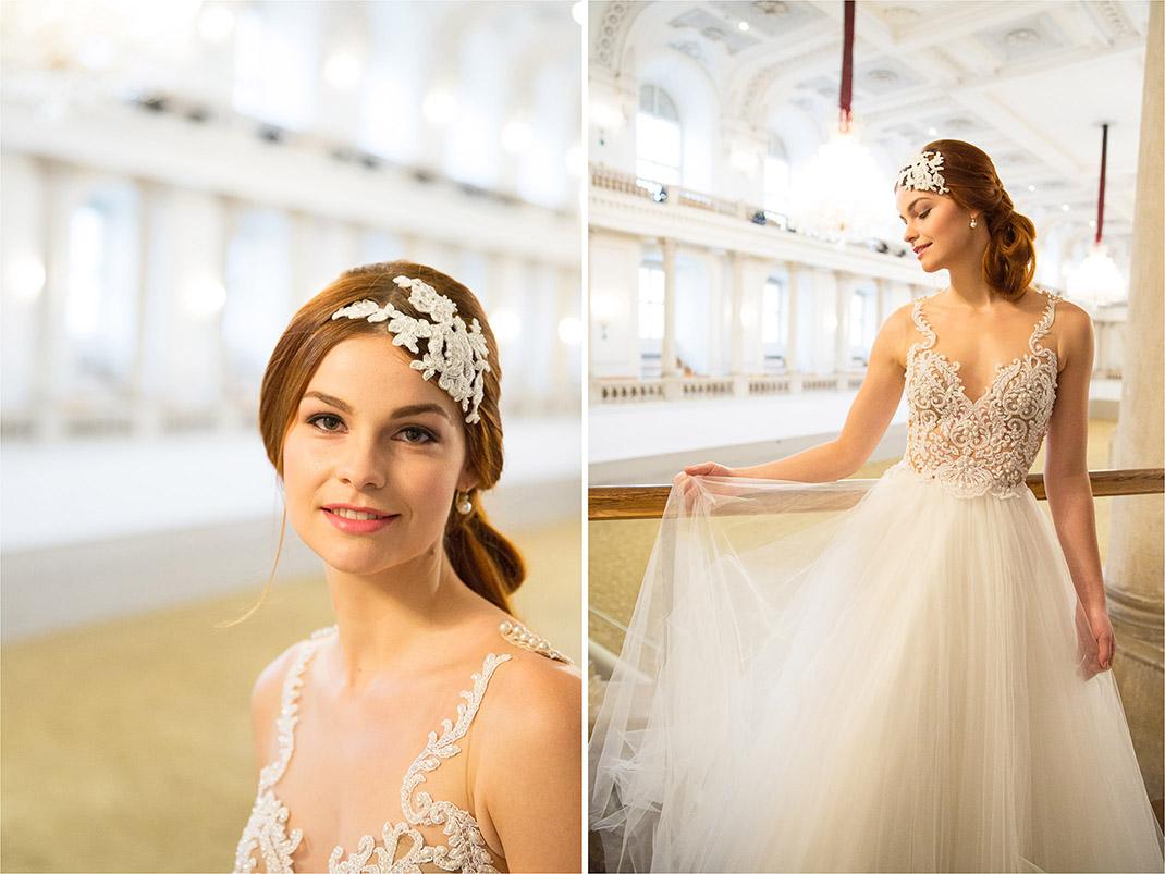 dieElfe_Hochzeitsfotograf_Spanische_Hofreitschule_Vienna_wedding_photography-13
