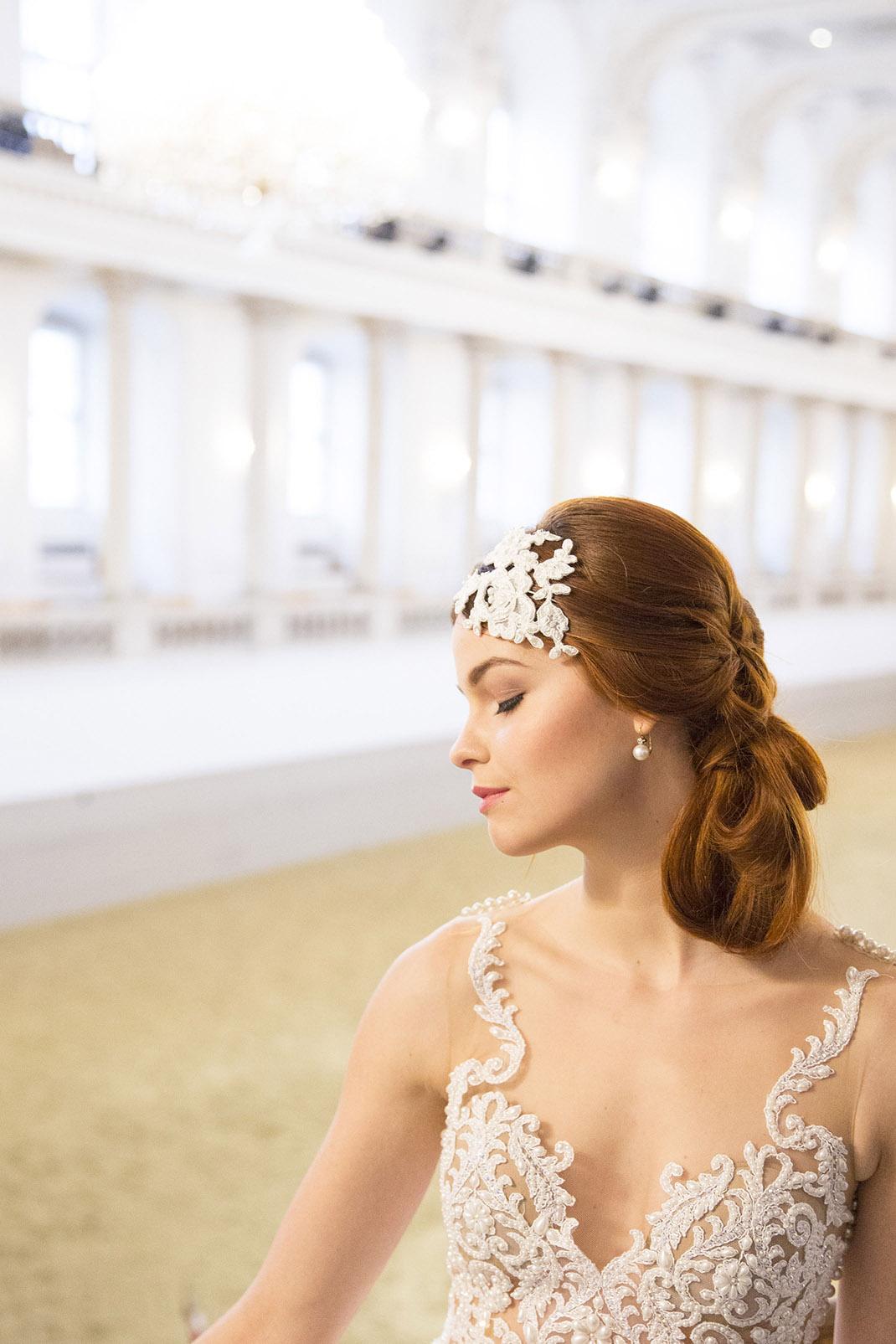 dieElfe_Hochzeitsfotograf_Spanische_Hofreitschule_Vienna_wedding_photography-14