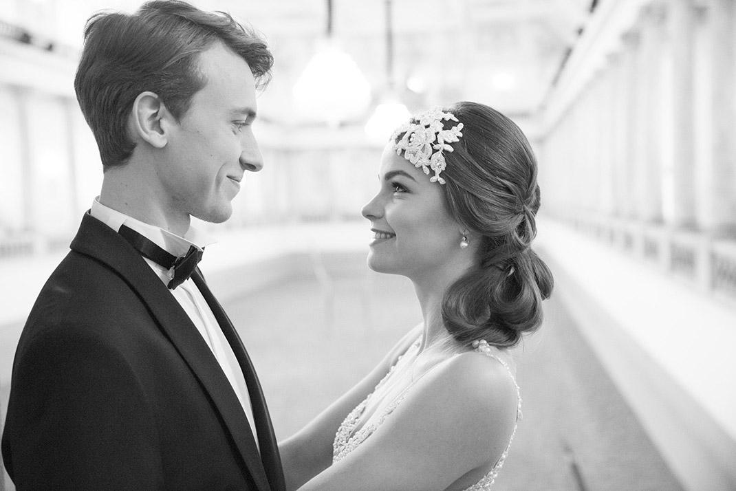 dieElfe_Hochzeitsfotograf_Spanische_Hofreitschule_Vienna_wedding_photography-15