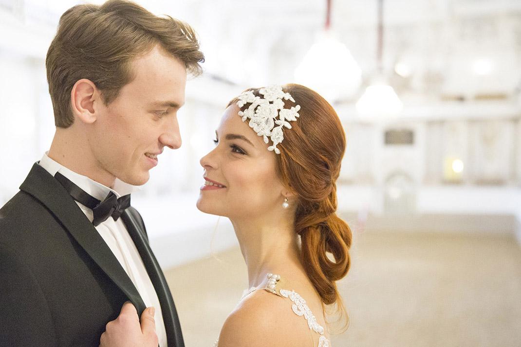 dieElfe_Hochzeitsfotograf_Spanische_Hofreitschule_Vienna_wedding_photography-16