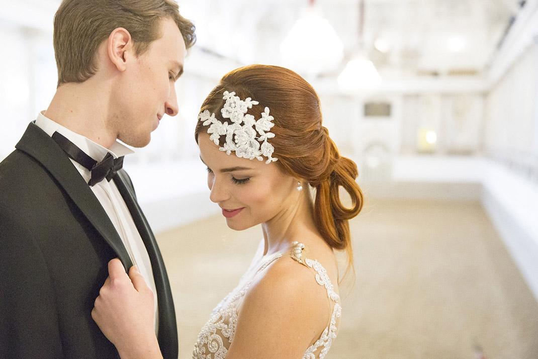 dieElfe_Hochzeitsfotograf_Spanische_Hofreitschule_Vienna_wedding_photography-17