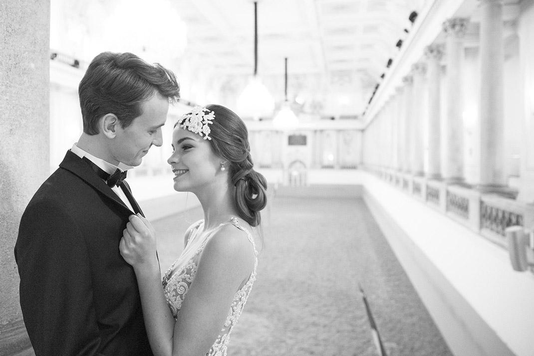 dieElfe_Hochzeitsfotograf_Spanische_Hofreitschule_Vienna_wedding_photography-18