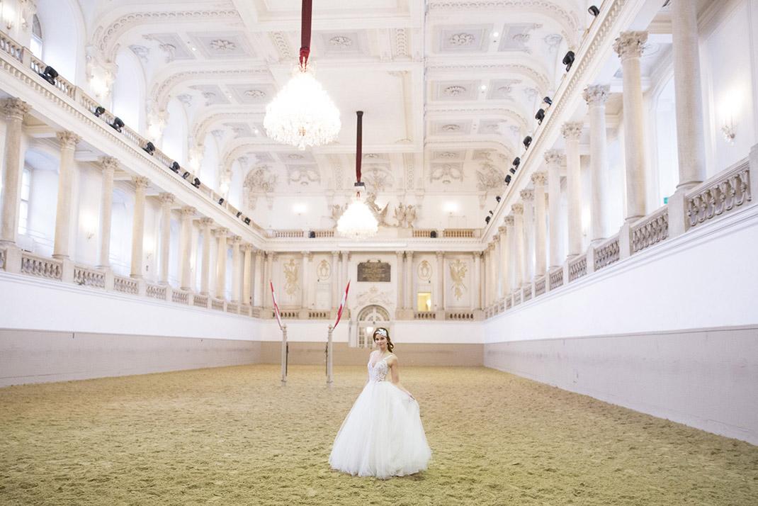 dieElfe_Hochzeitsfotograf_Spanische_Hofreitschule_Vienna_wedding_photography-19