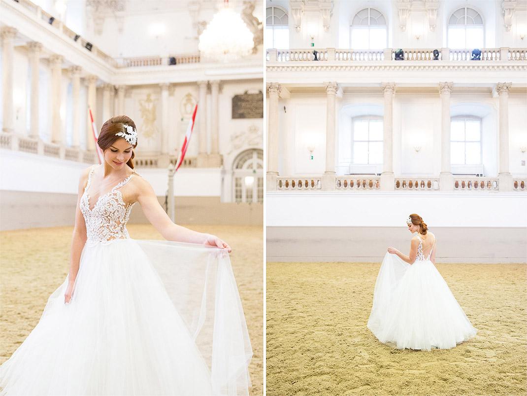dieElfe_Hochzeitsfotograf_Spanische_Hofreitschule_Vienna_wedding_photography-20