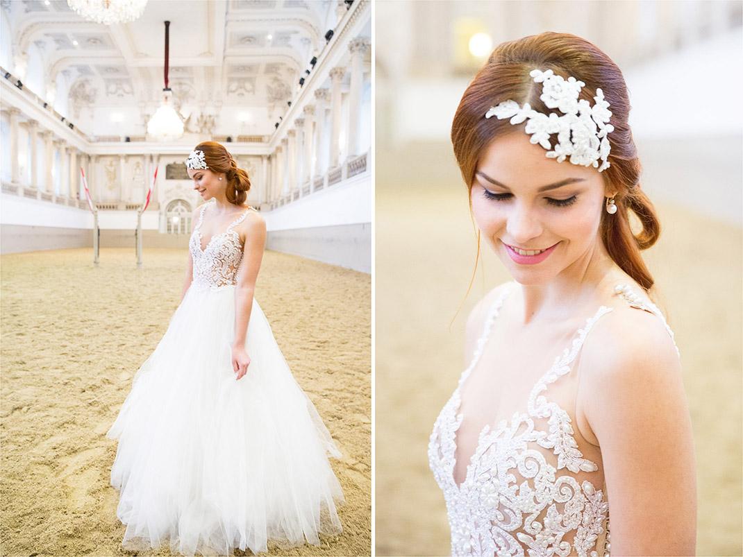 dieElfe_Hochzeitsfotograf_Spanische_Hofreitschule_Vienna_wedding_photography-21