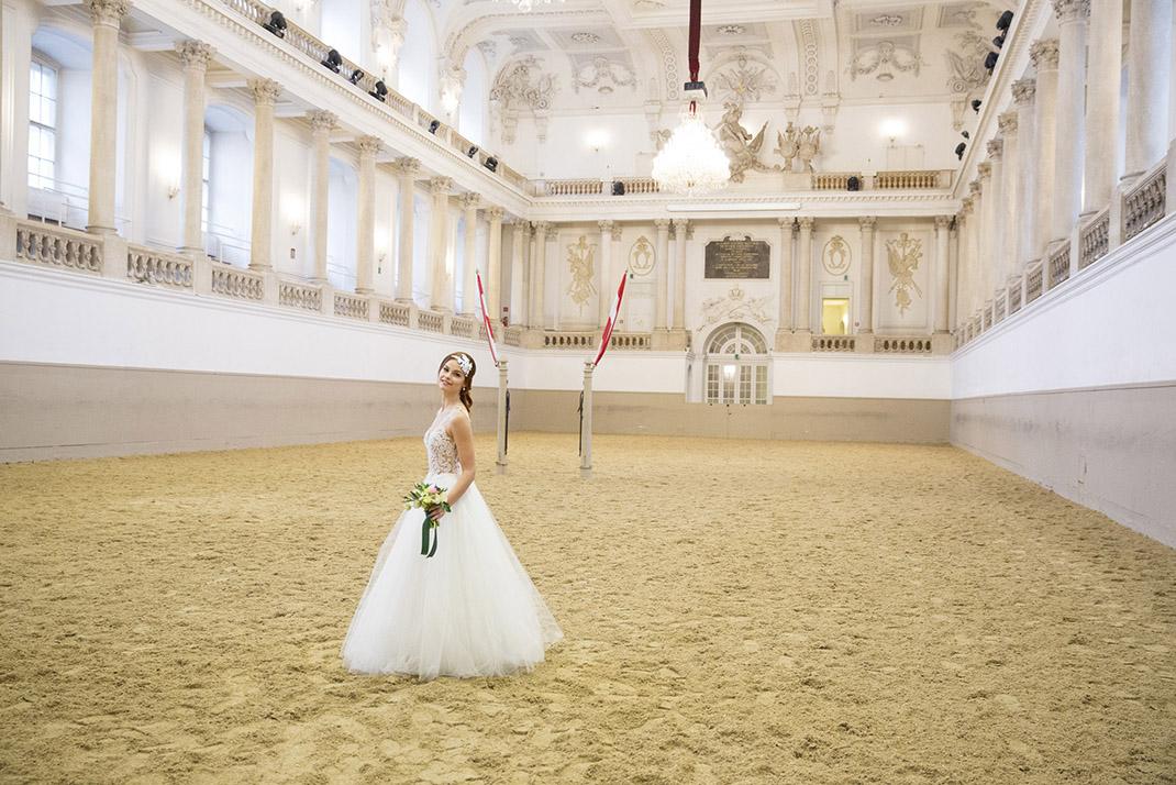 dieElfe_Hochzeitsfotograf_Spanische_Hofreitschule_Vienna_wedding_photography-22