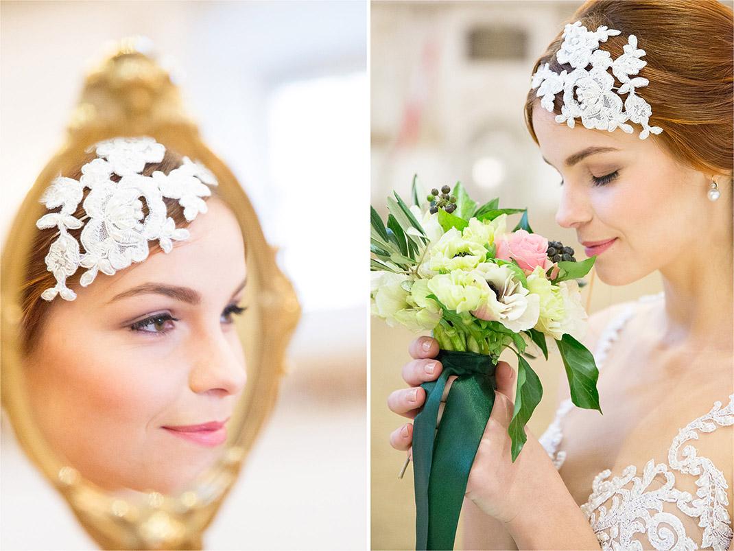 dieElfe_Hochzeitsfotograf_Spanische_Hofreitschule_Vienna_wedding_photography-23