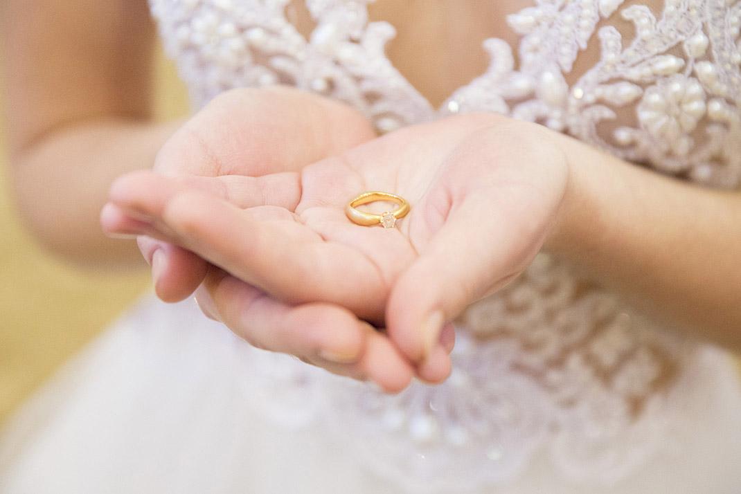 dieElfe_Hochzeitsfotograf_Spanische_Hofreitschule_Vienna_wedding_photography-25