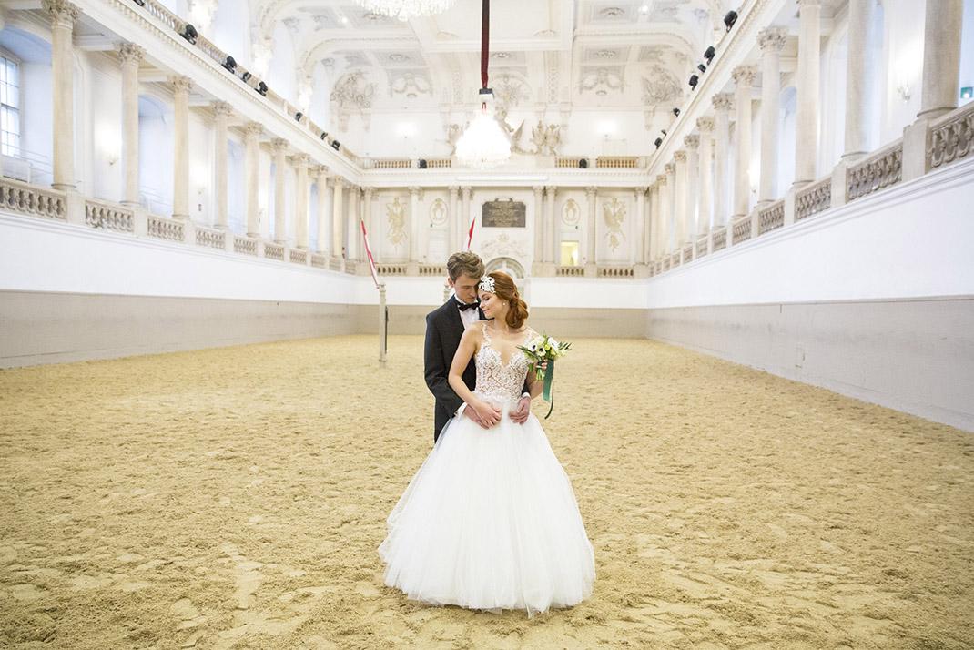 dieElfe_Hochzeitsfotograf_Spanische_Hofreitschule_Vienna_wedding_photography-26