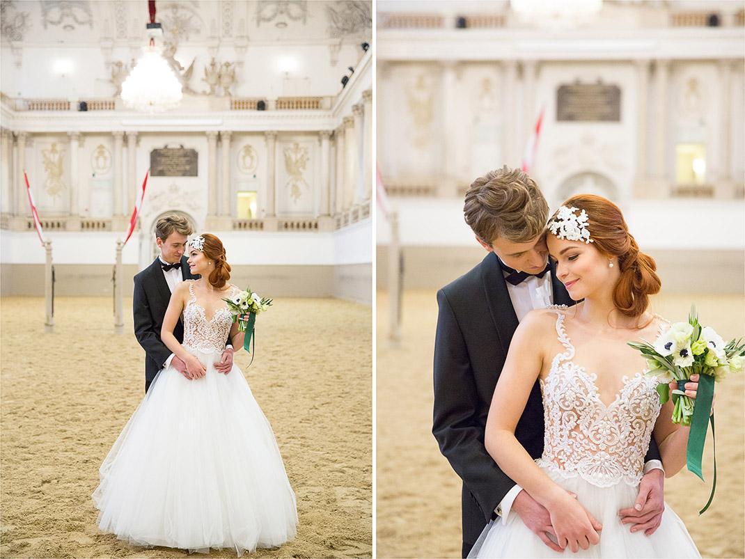 dieElfe_Hochzeitsfotograf_Spanische_Hofreitschule_Vienna_wedding_photography-27