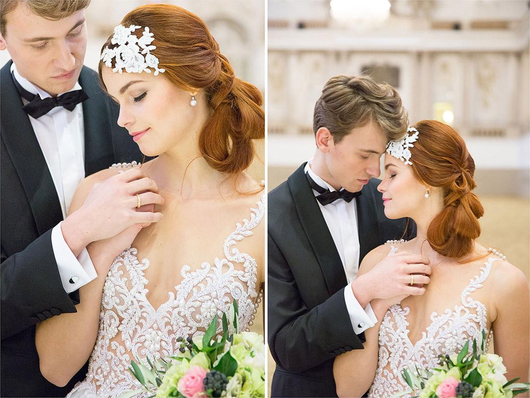 dieElfe_Hochzeitsfotograf_Spanische_Hofreitschule_Vienna_wedding_photography-28