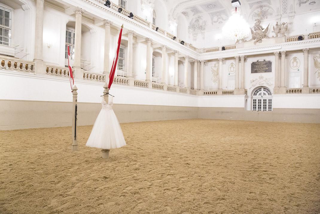 dieElfe_Hochzeitsfotograf_Spanische_Hofreitschule_Vienna_wedding_photography-3