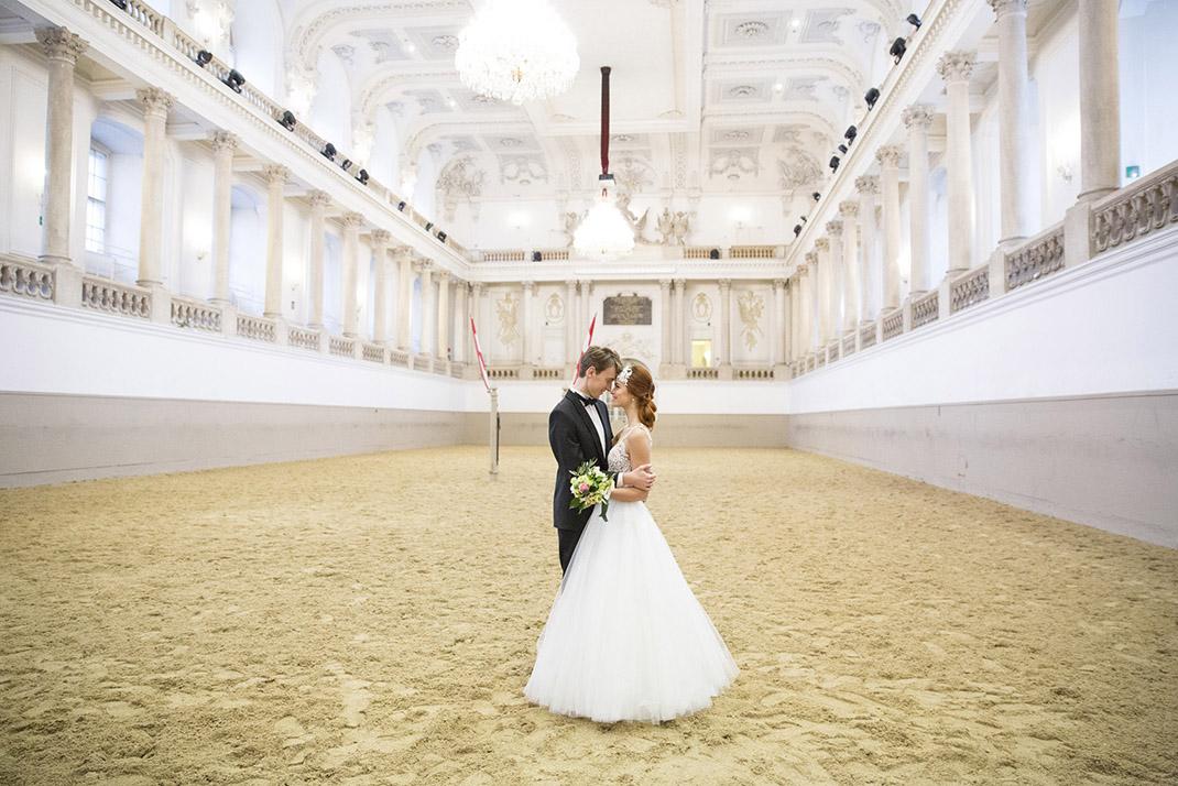 dieElfe_Hochzeitsfotograf_Spanische_Hofreitschule_Vienna_wedding_photography-30