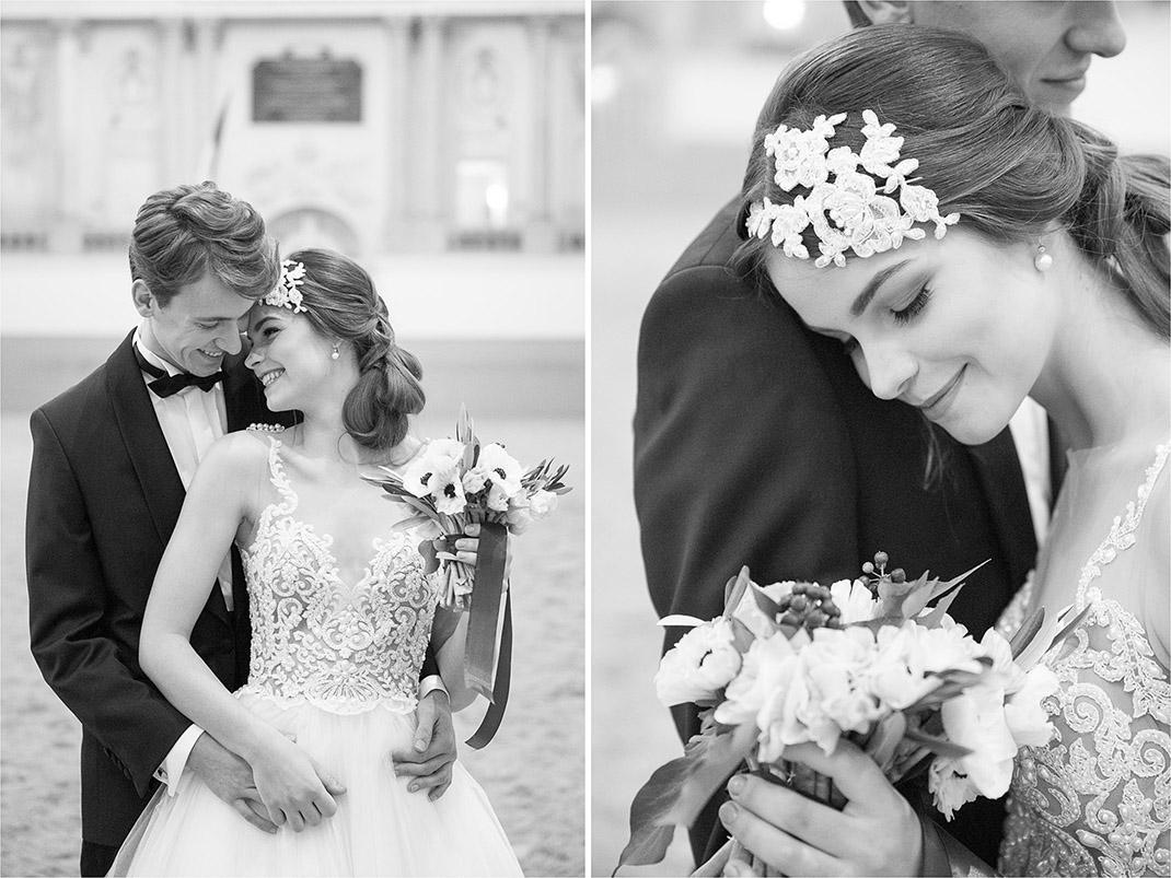 dieElfe_Hochzeitsfotograf_Spanische_Hofreitschule_Vienna_wedding_photography-31