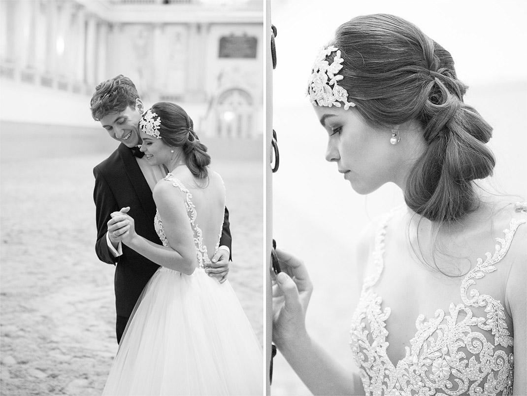 dieElfe_Hochzeitsfotograf_Spanische_Hofreitschule_Vienna_wedding_photography-32