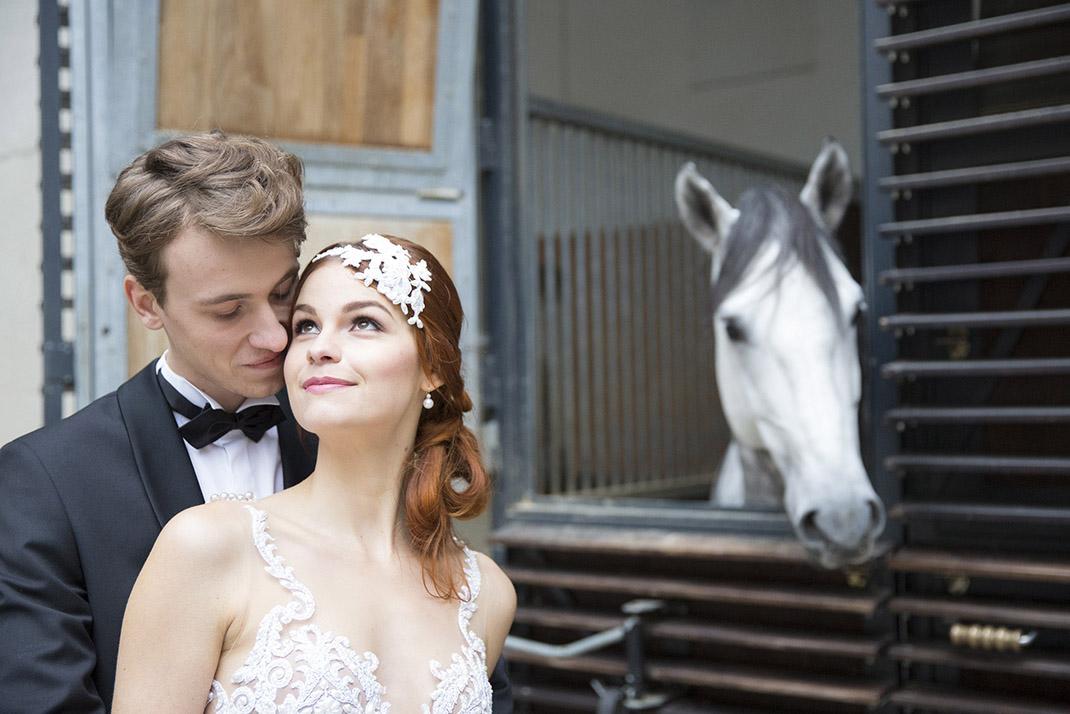 dieElfe_Hochzeitsfotograf_Spanische_Hofreitschule_Vienna_wedding_photography-34