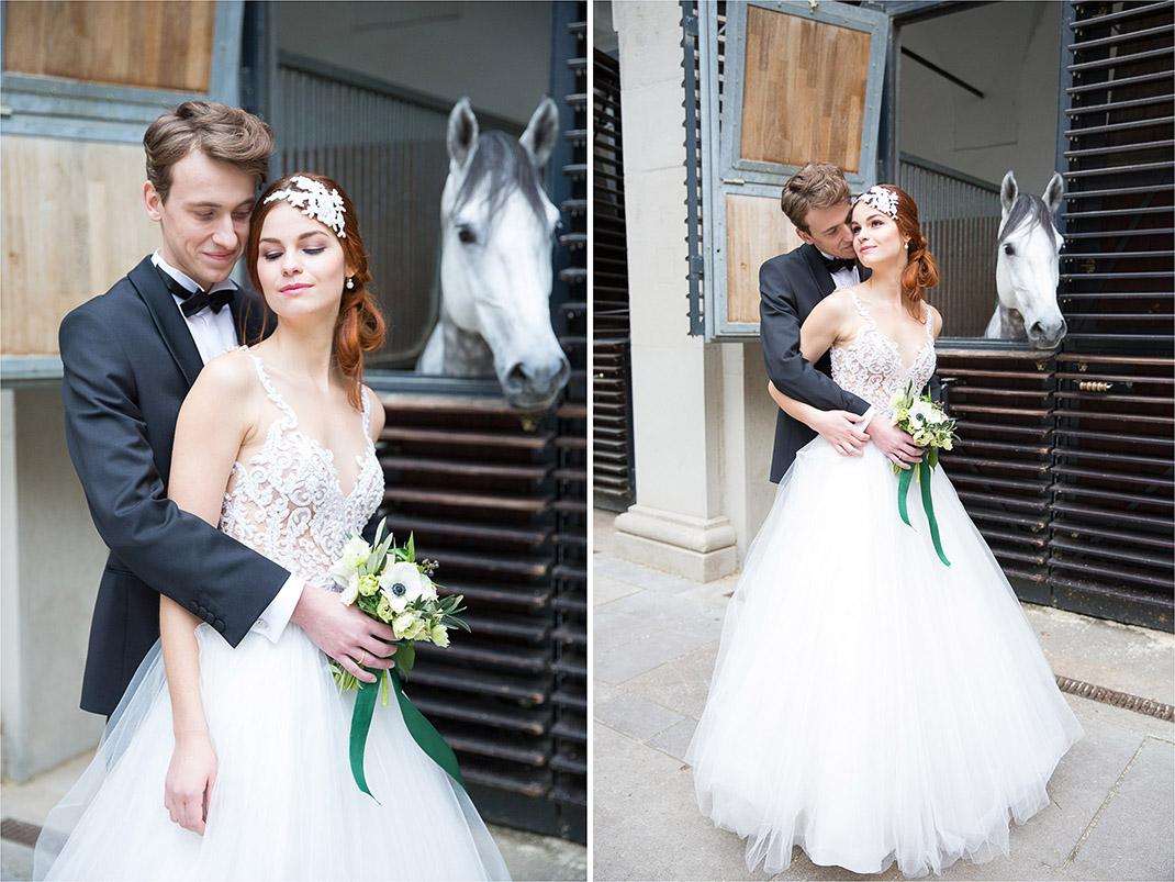 dieElfe_Hochzeitsfotograf_Spanische_Hofreitschule_Vienna_wedding_photography-35