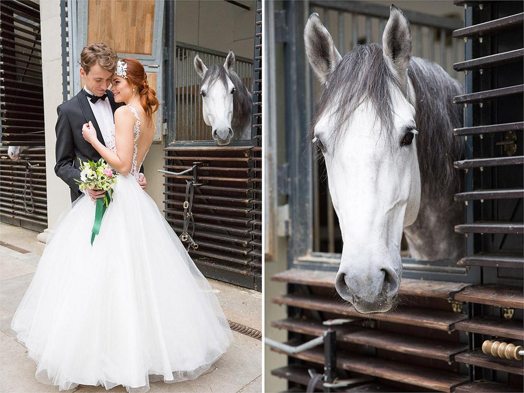 dieElfe_Hochzeitsfotograf_Spanische_Hofreitschule_Vienna_wedding_photography-36