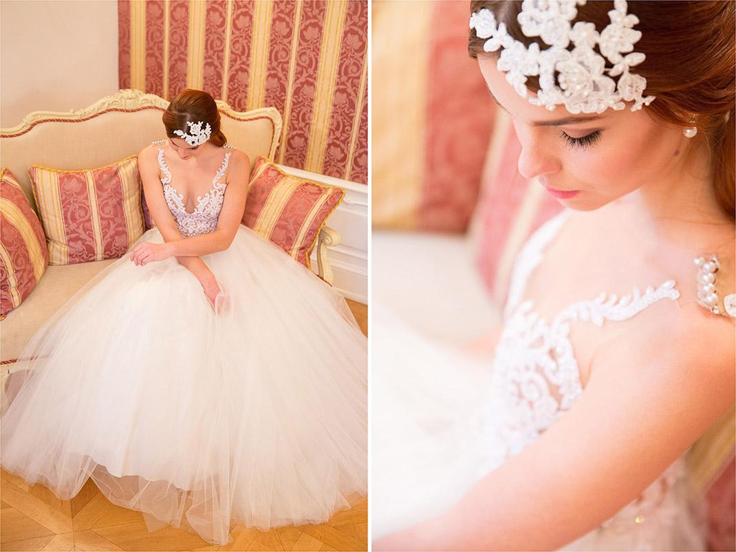 dieElfe_Hochzeitsfotograf_Spanische_Hofreitschule_Vienna_wedding_photography-39