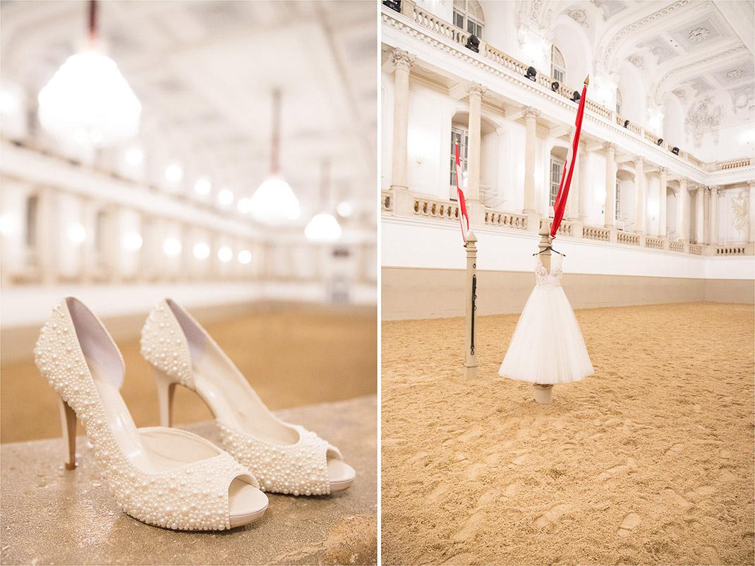 dieElfe_Hochzeitsfotograf_Spanische_Hofreitschule_Vienna_wedding_photography-4
