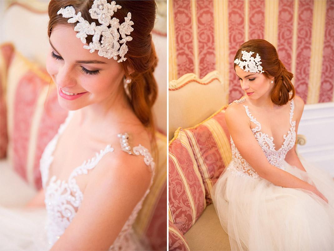 dieElfe_Hochzeitsfotograf_Spanische_Hofreitschule_Vienna_wedding_photography-40