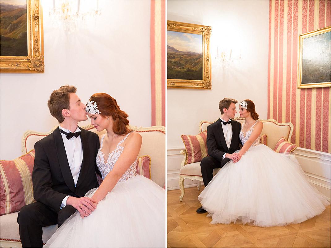 dieElfe_Hochzeitsfotograf_Spanische_Hofreitschule_Vienna_wedding_photography-41