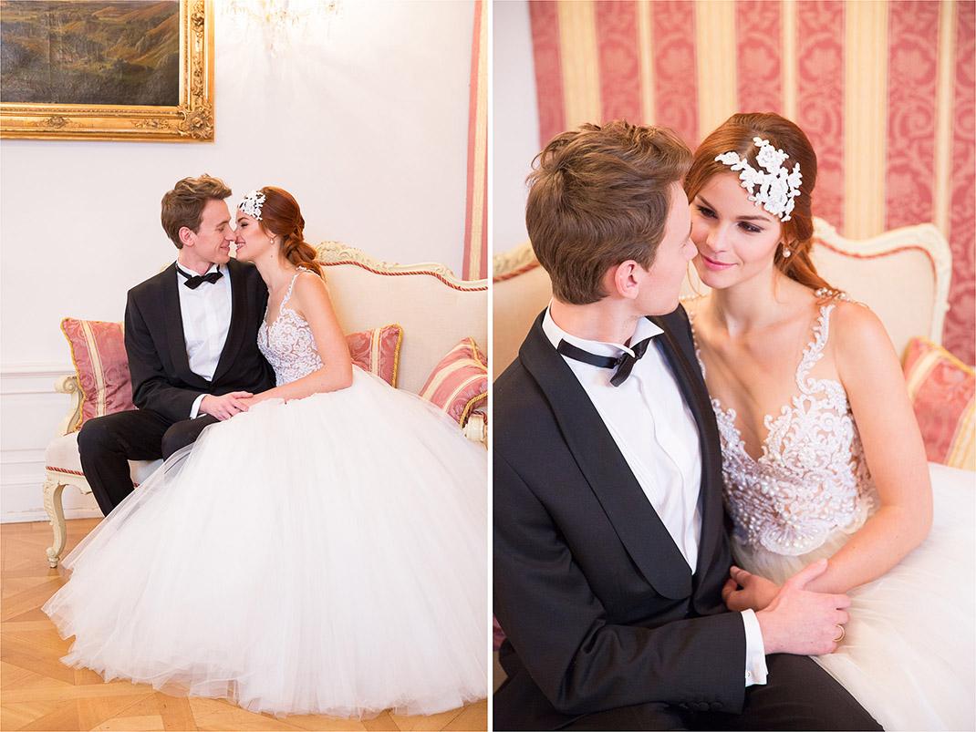 dieElfe_Hochzeitsfotograf_Spanische_Hofreitschule_Vienna_wedding_photography-42