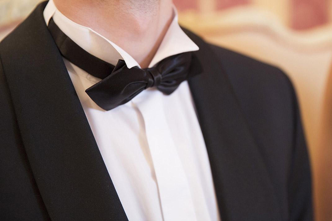 dieElfe_Hochzeitsfotograf_Spanische_Hofreitschule_Vienna_wedding_photography-43