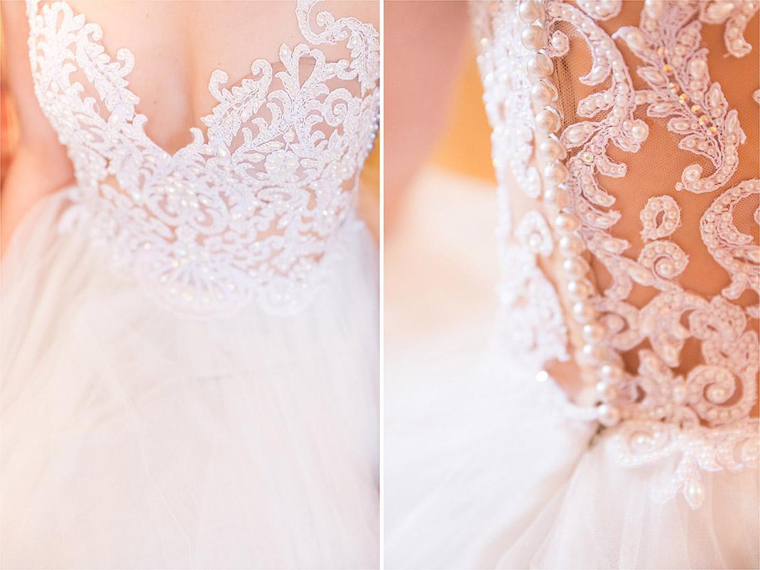 dieElfe_Hochzeitsfotograf_Spanische_Hofreitschule_Vienna_wedding_photography-44