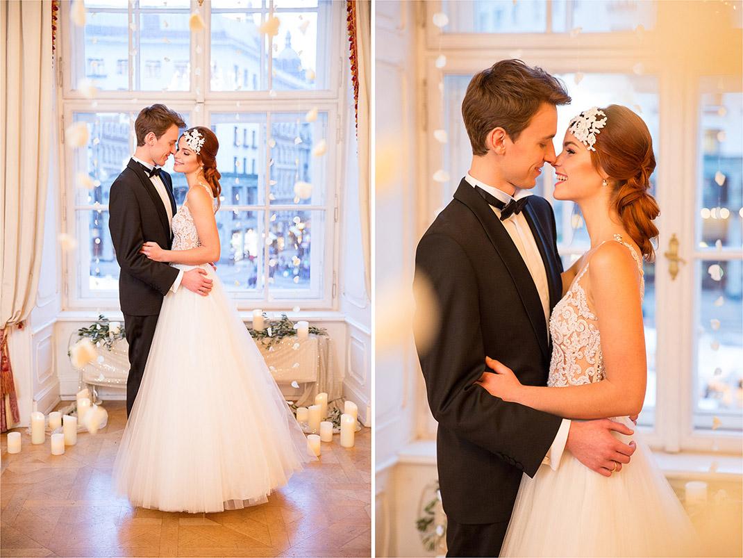dieElfe_Hochzeitsfotograf_Spanische_Hofreitschule_Vienna_wedding_photography-45