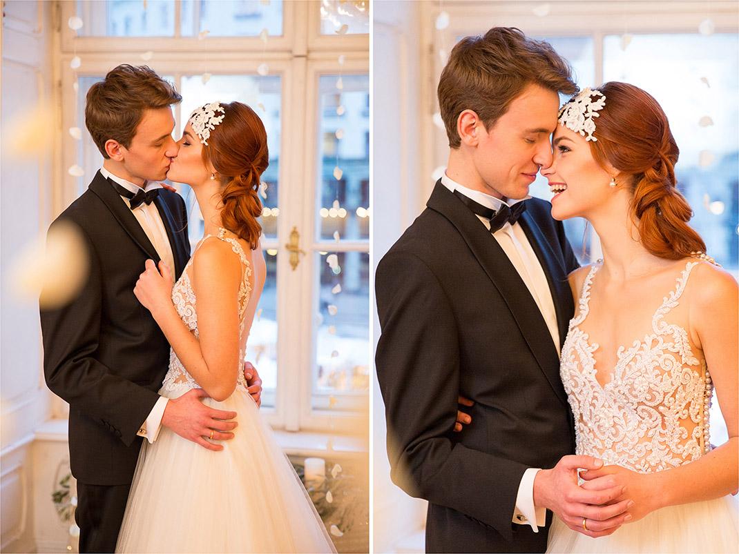 dieElfe_Hochzeitsfotograf_Spanische_Hofreitschule_Vienna_wedding_photography-46